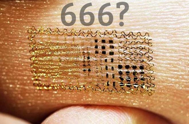 666tattoo